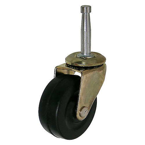 Heavy-Duty Furniture Caster
