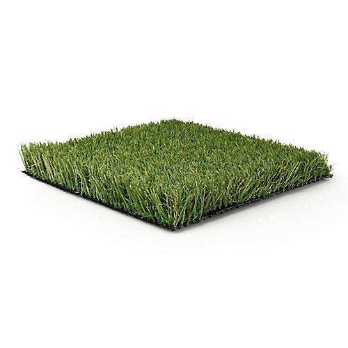 Classic Pro 82 Fescue Artificial Grass for Outdoor Landscape (Sample)