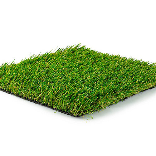 Classic Pro 82 Spring Artificial Grass for Outdoor Landscape (Sample)