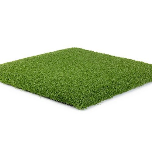 Putting Green 56 1ft x 1ft sample