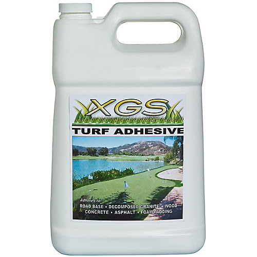 Artificial Turf Adhesive (3.77 litres)