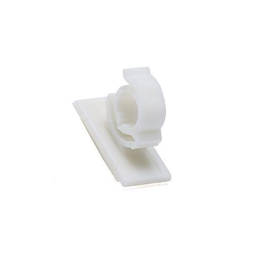 Utility Adhesive Hook - 609