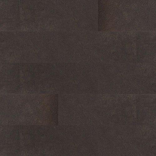 Graphite 5-1/2-inch x 36-inch Cork Plank (10.92 sq. ft. / case)
