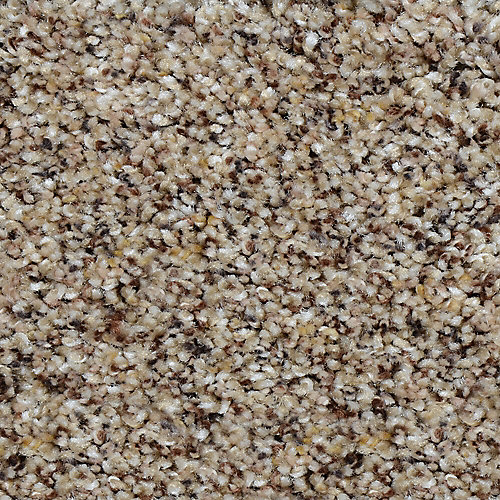 Beach Club I Samson 12 ft. x Custom Length Textured Carpet