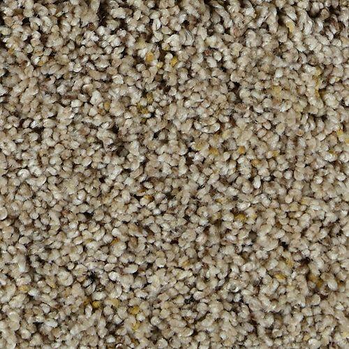 Madison I Finney 12 ft. x Custom Length Textured Carpet