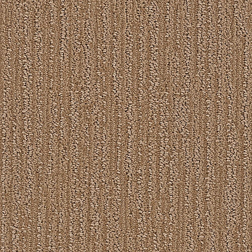 North View Landon 12 ft. x Custom Length Loop Carpet