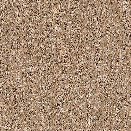 North View Saxton 12 ft. x Custom Length Loop Carpet