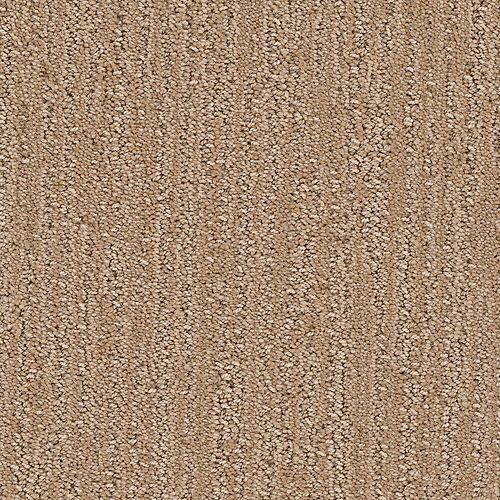 Moquette bouclée North View, 12 pi x longeur sur mesure, north view saxton
