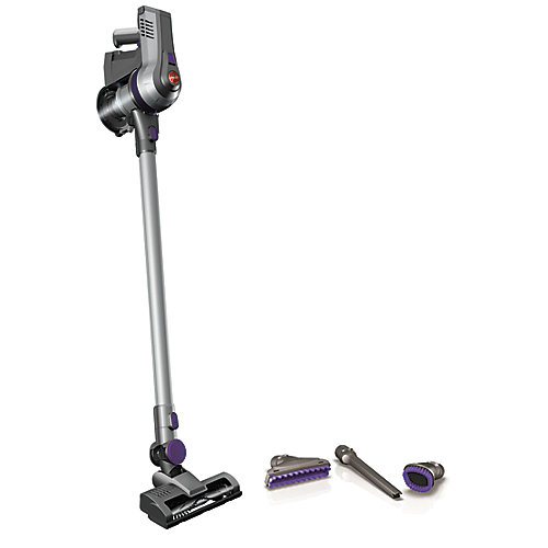 Cruise Pet 22V Cordless Ultra-Light Stick Vacuum