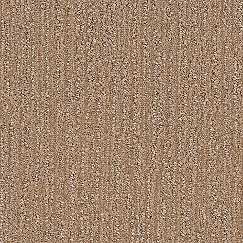 North View Hensley 12 ft. x Custom Length Loop Carpet