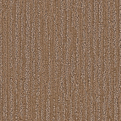 North View Fanning 12 ft. x Custom Length Loop Carpet