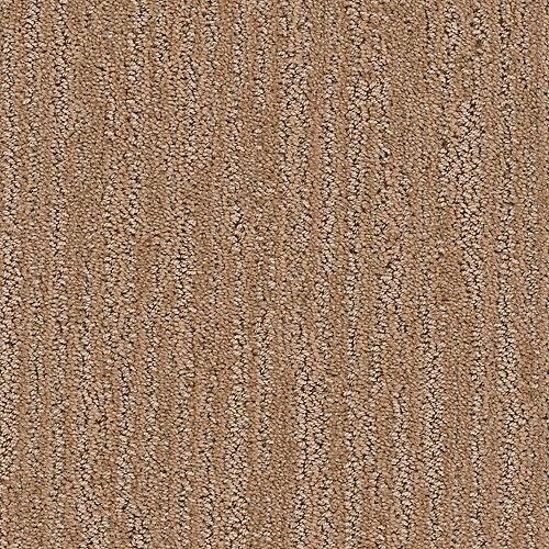 North View Dole 12 ft. x Custom Length Loop Carpet