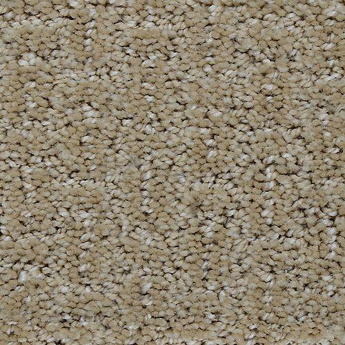 Moquette bouclée ExquisiteIII, 12 pi x longeur sur mesure, wheaton