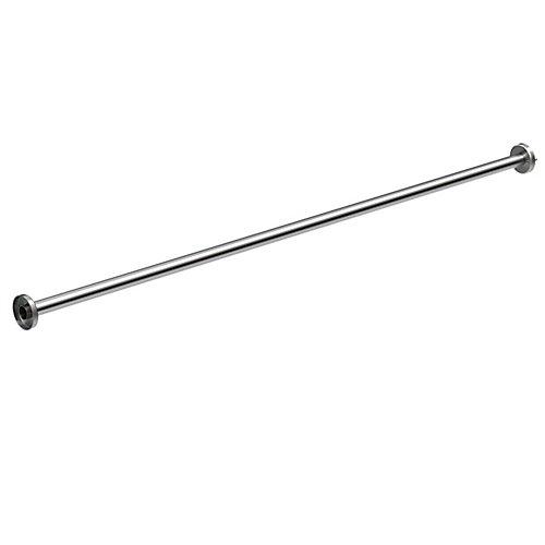 60 Inch Shower Rod