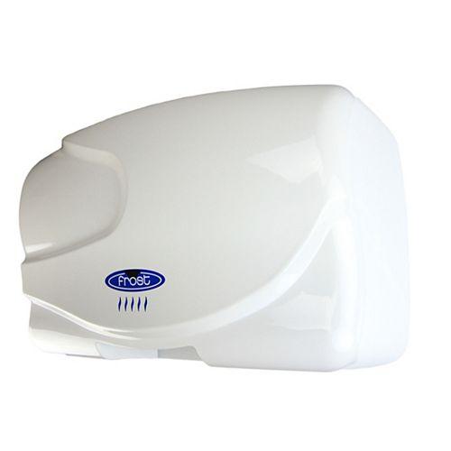 Sèche-mains automatique, 120V