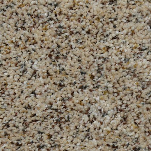 Moquette texturée Beach ClubII, 12 pi x longeur sur mesure, jessup