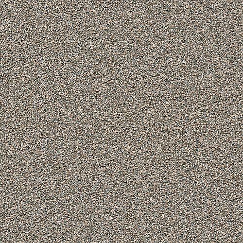 Moquette texturée Simple Elegance, 12 pi x longeur sur mesure, simple elegance chatfield
