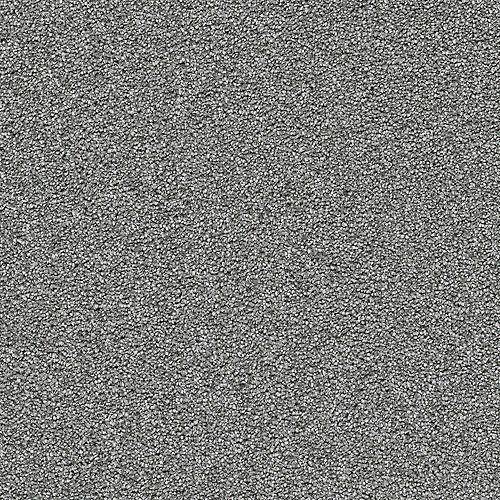 Glacier Gilmore 12 ft. x Custom Length Textured Carpet