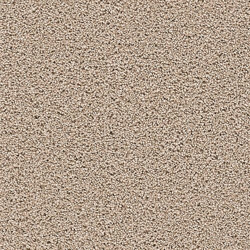 Great Moments II (S) Mackie 12 ft. x Custom Length Textured Carpet