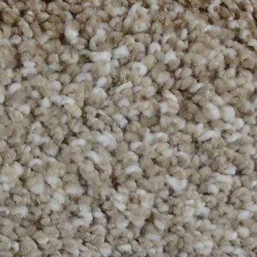 Great Moments I (T) Hilton 12 ft. x Custom Length Textured Carpet
