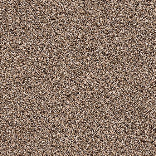 Gateway I Rand 12 ft. x Custom Length Textured Carpet