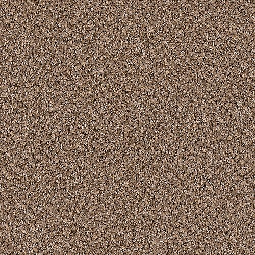Gateway I Downey 12 ft. x Custom Length Textured Carpet