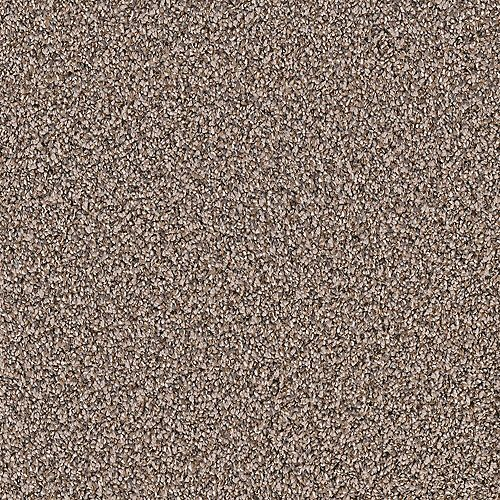 Gateway I Rivers 12 ft. x Custom Length Textured Carpet