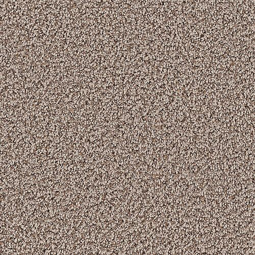Gateway I Burch 12 ft. x Custom Length Textured Carpet