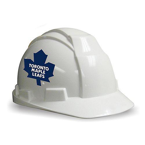 Casque Maple Leafs de Toronto