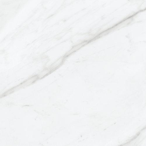12-inch x 12-inch Carrara Nevoso Ceramic Tile