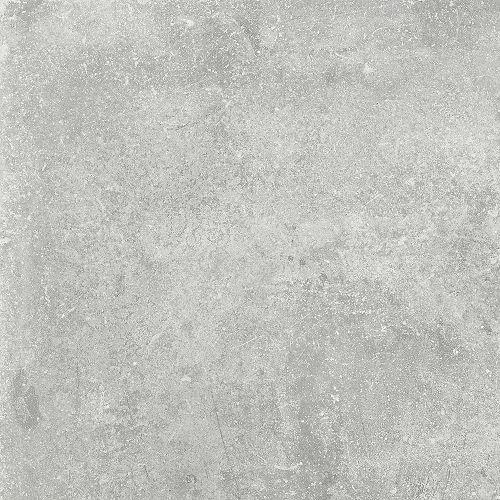 Carreau de céramique Fortissio Ash HD de 12 po x 12 po