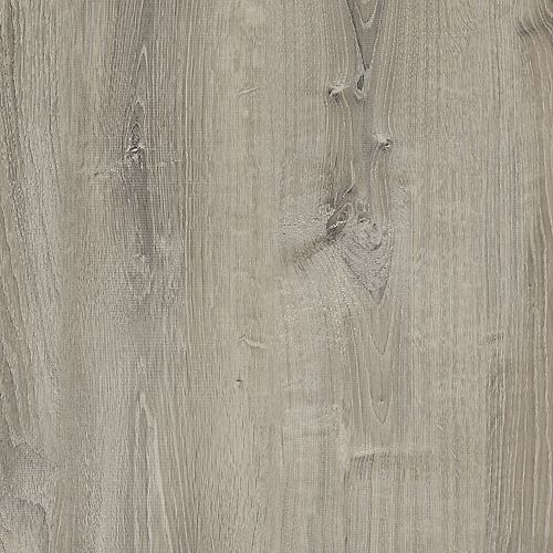 Lifeproof 8.7-inch x 47.6-inch Sterling Oak Luxury Vinyl Plank Flooring (Sample)