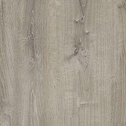 Sterling Oak 8.7-inch x 47.6-inch Luxury Vinyl Plank Flooring (20.06 sq. ft. / case)