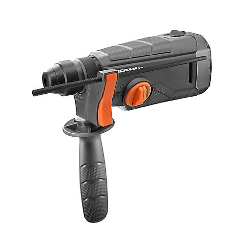 18V OCTANE MEGAMax 1-1/8-Inch SDS-Plus Rotary Hammer (Attachment Head Only)