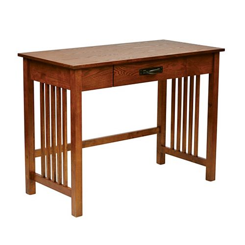 Sierra Writing Desk