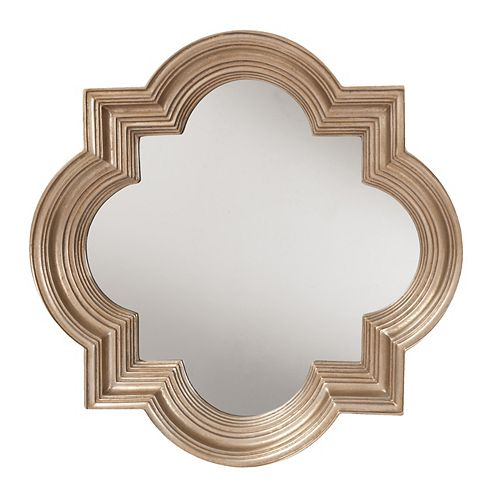 Gatsby Wall Mirror