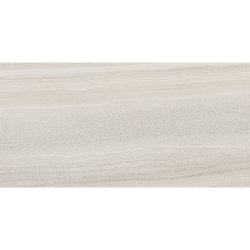 Gladstone Ivory 12-inch x 24-inch Rectified Ceramic Tile
