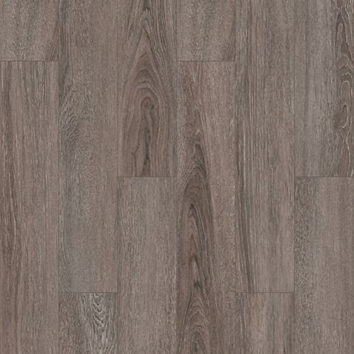 Gainsboro Oak 12mm Thick x 8.03-inch W x 47.64-inch L Laminate Flooring (15.94 sq. ft. / case)
