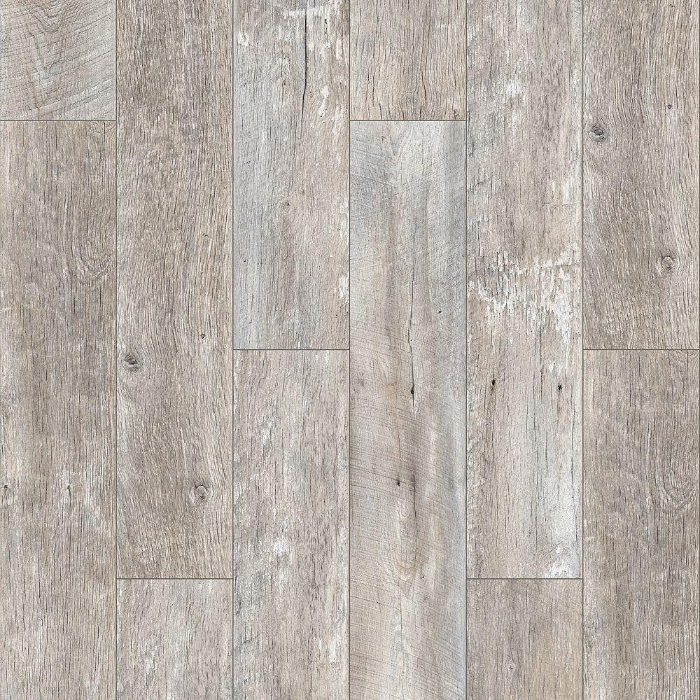 Lifeproof Folkstone Oak 12mm x 8.03-inch x 47.64-inch Laminate Flooring (15.94 sq. ft. / case)