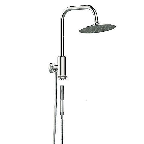 Pulse Aquarius ShowerSpa