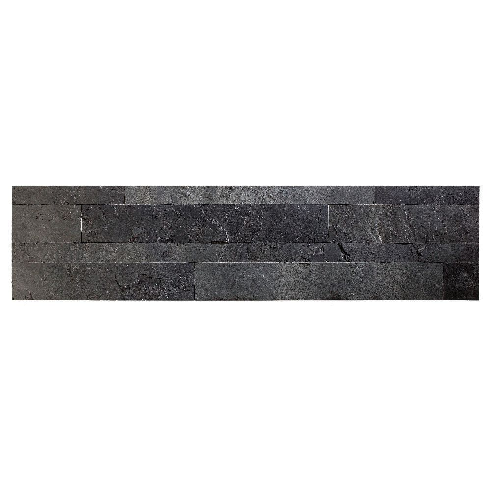 - Natural Stone Tile The Home Depot Canada