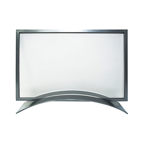 Orion Fireplace Screen
