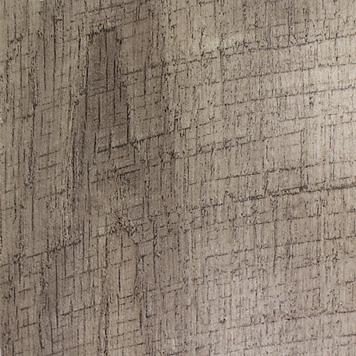 Folkstone Oak 12mm x 8.03-inch x 47.64-inch Laminate Flooring (Sample)