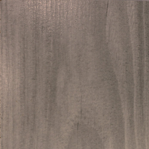 Dovetail Pine 12mm Thick x 8.03-inch W x 47.64-inch L Laminate Flooring (Sample)