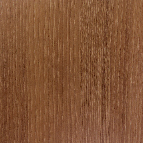 Russet Meadow Hickory 12mm Thick x 6.1-inch W x 47.64-inch L Laminate Flooring (Sample)