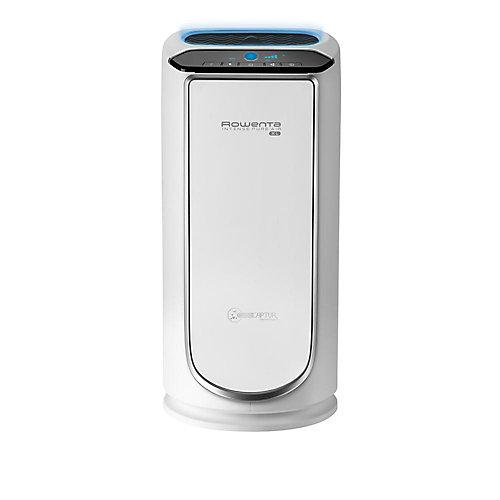 Intense Air Purifier XL