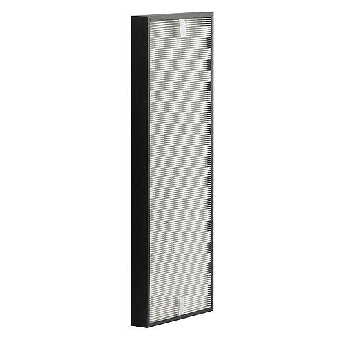 Intense Pure Air XL Hepa Filter