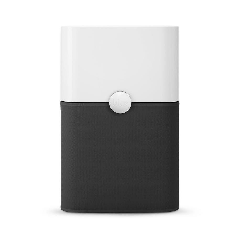 Blueair Purificateur / purificateur d'air Blue Pure 211+, filtre de particules / carbone, préfiltre lavable - ENERGY STAR®
