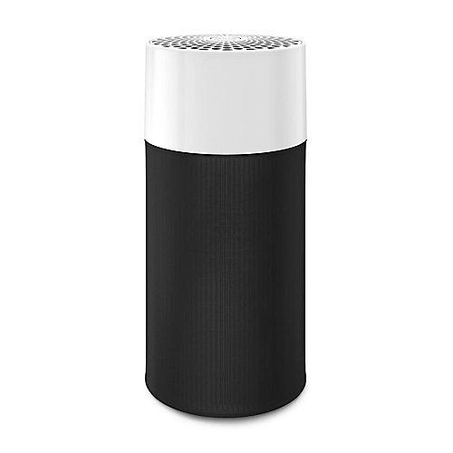 Purificateur / purificateur d'air Blue Pure 411, filtre de particules / carbone, préfiltre lavable - ENERGY STAR®