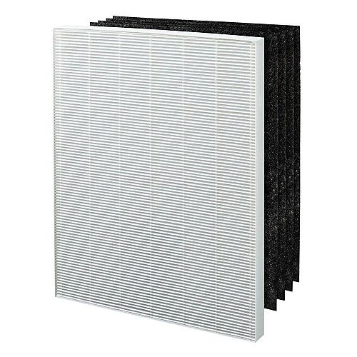 Replacement Filter E for P450